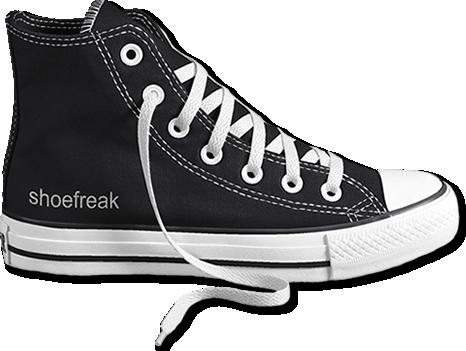 Diesel Shoes « Categories « ShoeFreak